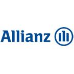 Allianz Egészségpéntár