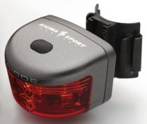 Sigma Diode hátsó lámpa