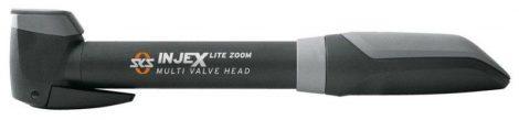SKS Injex Lite Zoom minipumpa