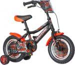 KPC Off-Road 12 quados gyerek kerékpár