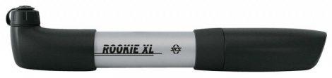 SKS Rookie XL minipumpa