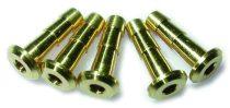 A2Z HP-07 kompresszió tüske 5.4mm