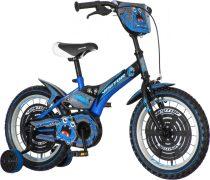 Explorer Bluester 16 gyerek kerékpár HAJMERESZTŐ ÁRON