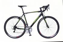 Neuzer Courier CX cyclecross kerékpár több színben