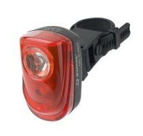 Sigma Tailblazer hátsó lámpa