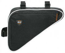 SKS Triangle Bag váztáska