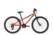 Kellys Kiter 30 fiú gyermek kerékpár