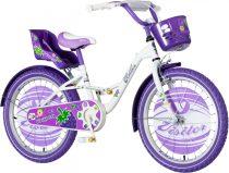 KPC Blackberry 20 gyerek kerékpár HAJMERESZTŐ ÁRON