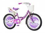 efe437b410 Pony gyerek póló több színben - Kerékpárwebshop.eu Kerékpár Webáruház