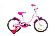 Romet Tola 20 gyermek kerékpár
