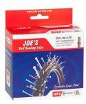 Joe's No-Flats 29x1,95-2,35 belső