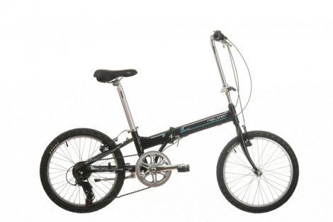 Neuzer Folding Sport 20 összecsukható kerékpár több színben