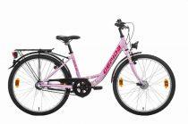 Gepida Gilpil 200 gyermek kerékpár