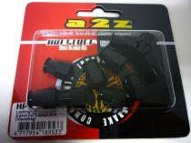 A2Z HP-04 alu zárócsavar 5.4mm