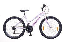 Neuzer Nelson 30 női MTB kerékpár