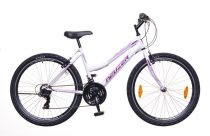 Neuzer Nelson 30 női MTB kerékpár több színben