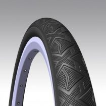 """Mitas R03 Dom Racing Pro 20"""" köpeny"""