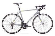 Romet Huragan 2 országúti kerékpár