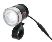 Sigma Karma Evo PRO K-SET (IION-XL) első lámpa