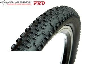 """Velotech Pro MT Rider 26"""" MTB köpeny"""