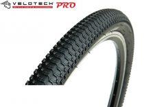Velotech Pro CC Rider 29er köpeny