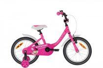 Kellys Emma gyermek kerékpár