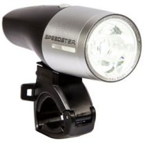 Sigma Speedster első lámpa