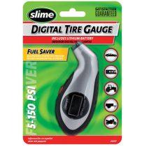 Slime digitális nyomásmérő