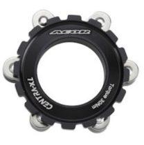 Acor ABR-21501 féktárcsa adapter