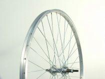 Neuzer 559 (acél agyas) hátsó kerék
