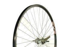Remerx 622 kontrás hátsó kerék