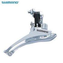Shimano A050 első váltó
