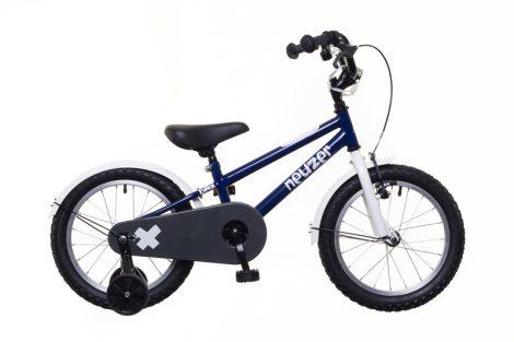 Neuzer BMX 16 fiú gyermek kerékpár több színben