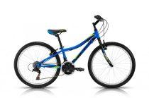 Alpina Rockstar 10 gyermek kerékpár
