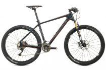 Nakita Team C Pro 27,5 kerékpár