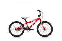 Kellys Trick gyermek kerékpár