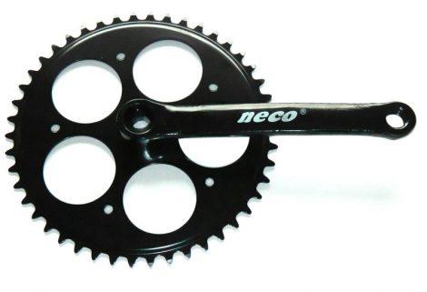 Neco 46T hajtómű