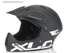 XLC BH-F03 bukósisak