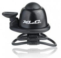 XLC DD-M09 csengő