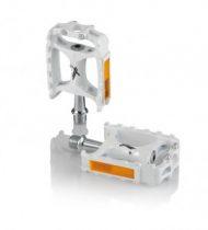 XLC PD-M13 Ultralight pedál
