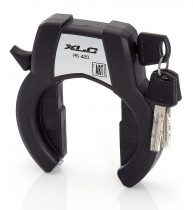 XLC LO-F01 Fantomas lakat