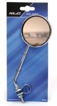 XLC fém visszapillantó tükör
