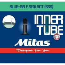 Mitas Slug Self Sealant 27,5x1,5-2,1 belső