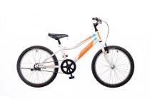 Neuzer Bobby 20 1 gyermek kerékpár több színben