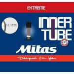 Mitas Extreme 29x2,1-3,0 belső