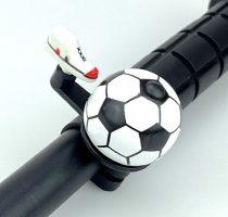 BT futball csengő