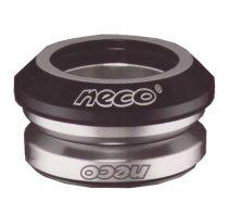 """Neco 1 1/8"""" 30mm kormánycsapágy"""
