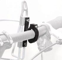 Spyral 25,4mm kulacstartó adapter