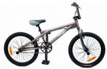 Mali Tyrant BMX kerékpár AZ ŐSZ LEGJOBB AJÁNLATA