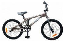 Mali Tyrant BMX kerékpár LEGJOBB AJÁNLAT